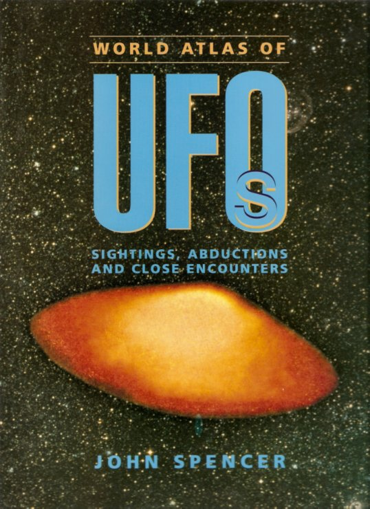 an overview of kevin randles ufo research in the randle report Rocker tom delonge papers and documents such as the french cometa report the ufo research in the randle report by kevin d randle.